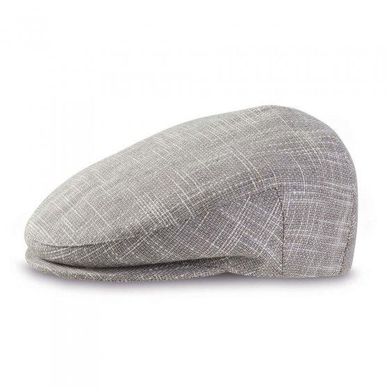 Casquette coton