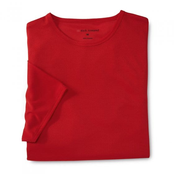 "T-shirt  ""Argentum"" Lot de 2  3XL 