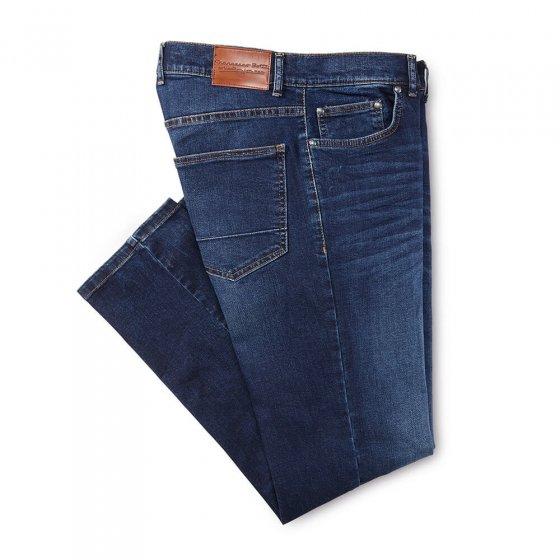 Jean stretch moderne
