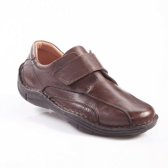 Chaussures de conduite Lightwalk