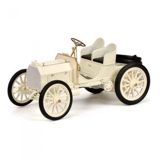 "Mercedes 35 HP  ""1901"""