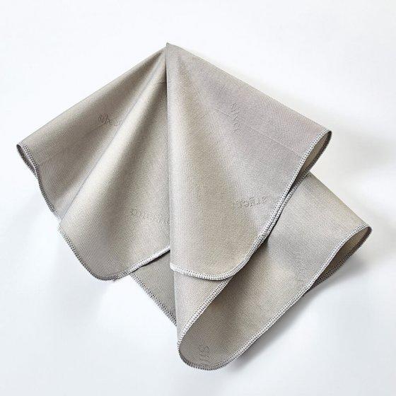 Lingette pour lave-linge SilverWash®