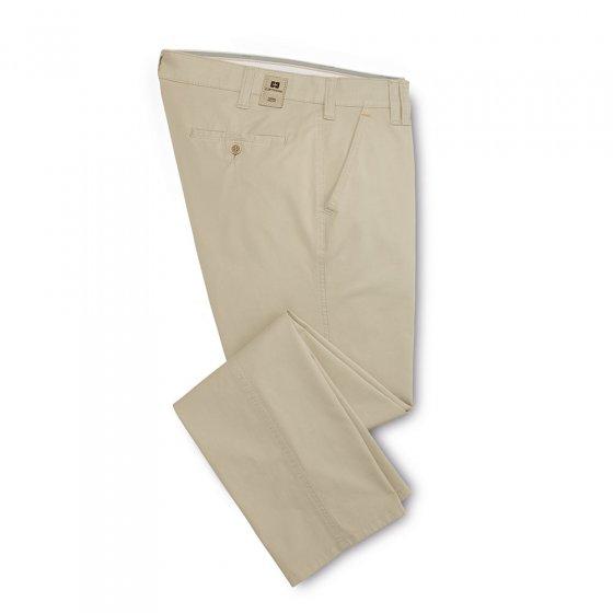 Pantalon exclusif high stretch