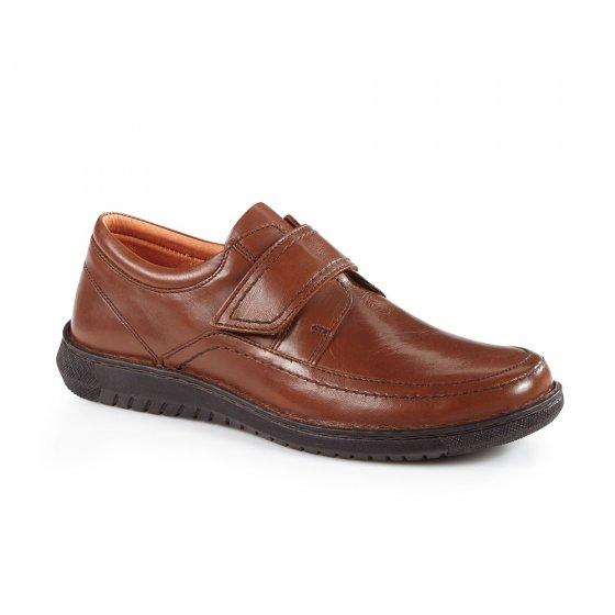 Chaussures confort Lightwalk sans lacet
