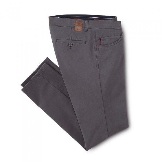 Pantalon thermique high tech