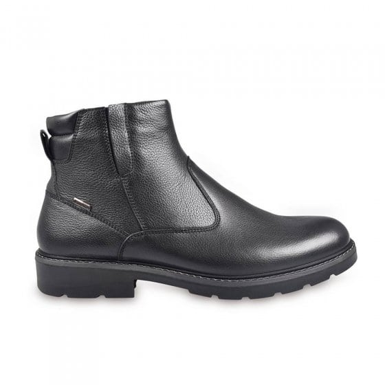 """Bottines homme  """"COUNTRY ROAD"""""""
