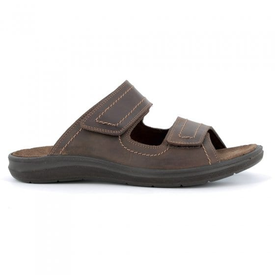 Mules homme