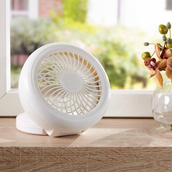 Gratuit pour vous : Ventilateur de table