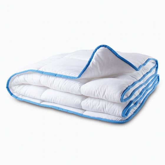 Couette TopCool