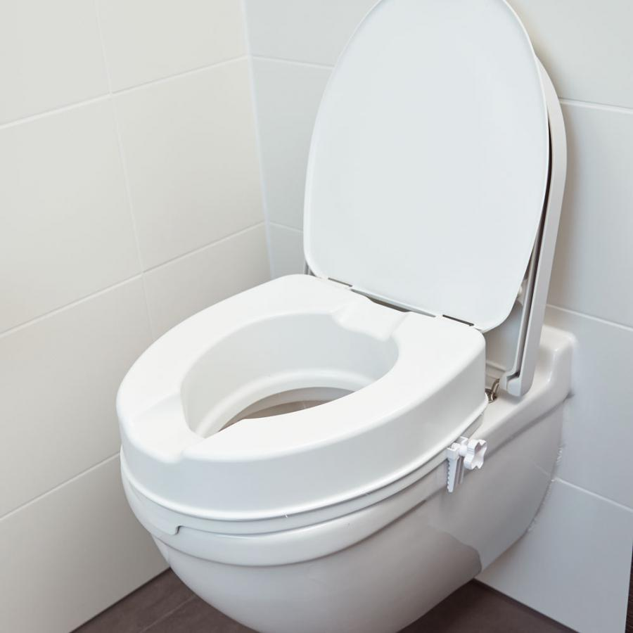 r hausseur de wc avec couvercle achetez ce produit r hausseur de wc avec couvercle en toute. Black Bedroom Furniture Sets. Home Design Ideas