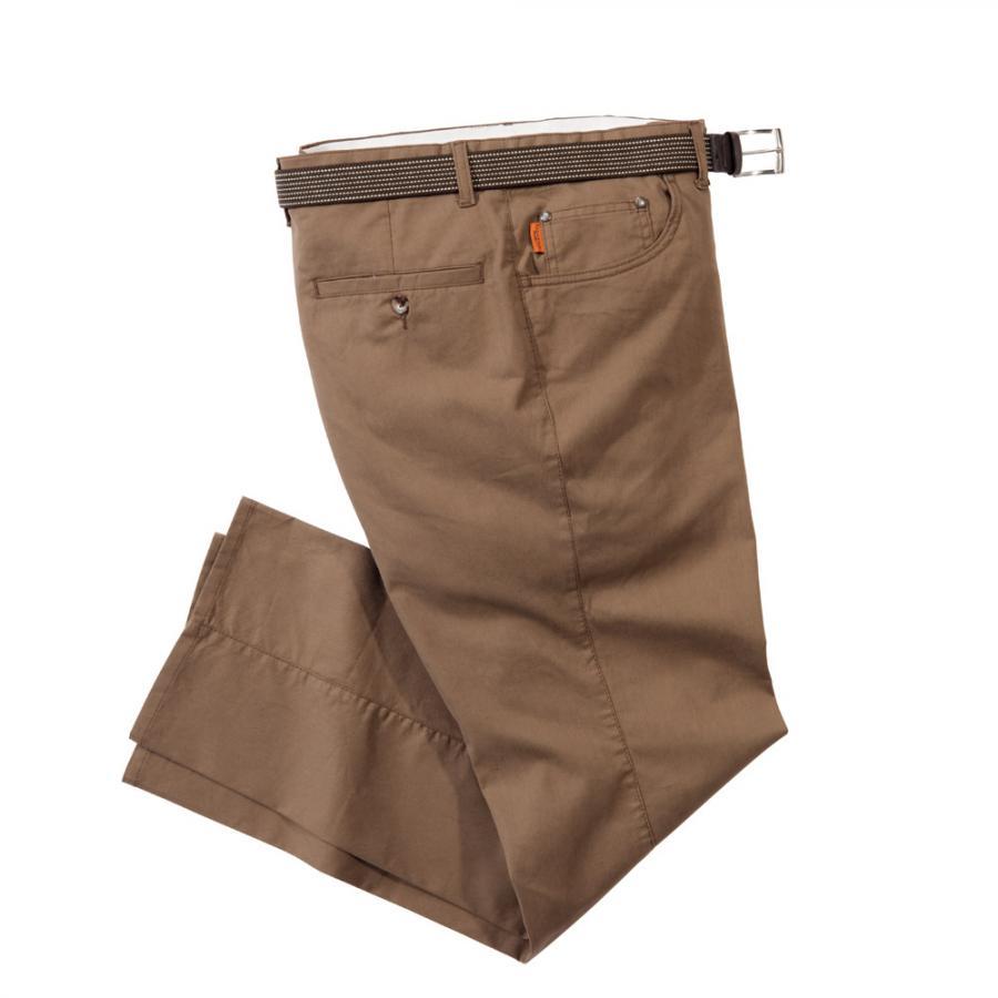 pantalon de voyage poche s curit achetez ce produit pantalon de voyage poche s curit en. Black Bedroom Furniture Sets. Home Design Ideas