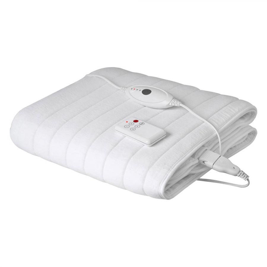 surmatelas chauffant avec mode sommeil achetez ce produit surmatelas chauffant avec mode. Black Bedroom Furniture Sets. Home Design Ideas