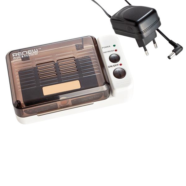 appareil pour secher et nettoyer le systeme auditif achetez ce produit appareil pour secher et. Black Bedroom Furniture Sets. Home Design Ideas