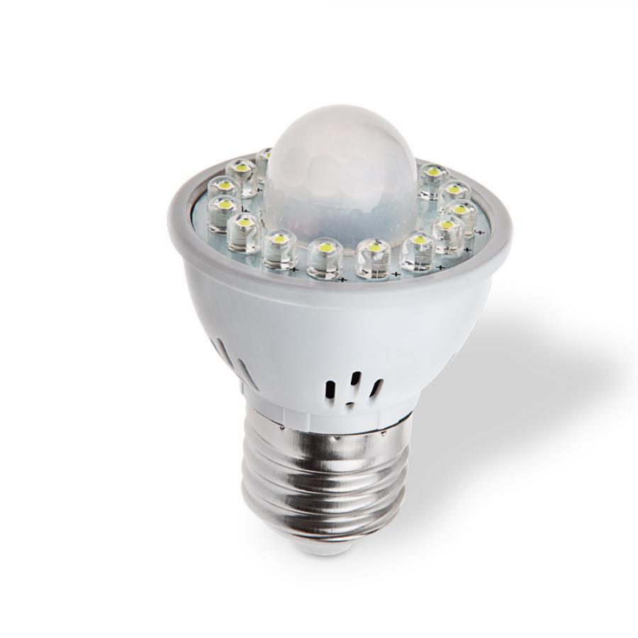ampoule led d tecteur de mouvement achetez ce produit ampoule led d tecteur de mouvement. Black Bedroom Furniture Sets. Home Design Ideas