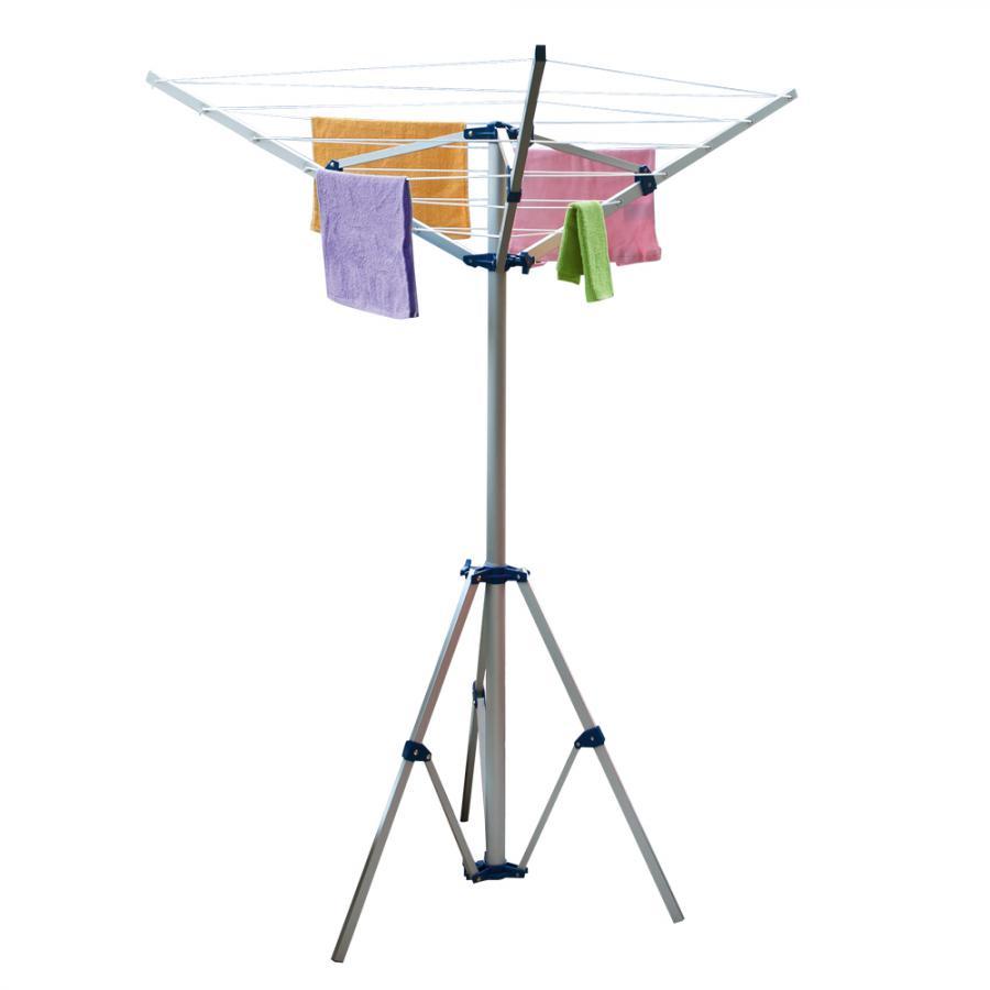 s choir parapluie compact achetez ce produit s choir parapluie compact en toute s curit sur. Black Bedroom Furniture Sets. Home Design Ideas