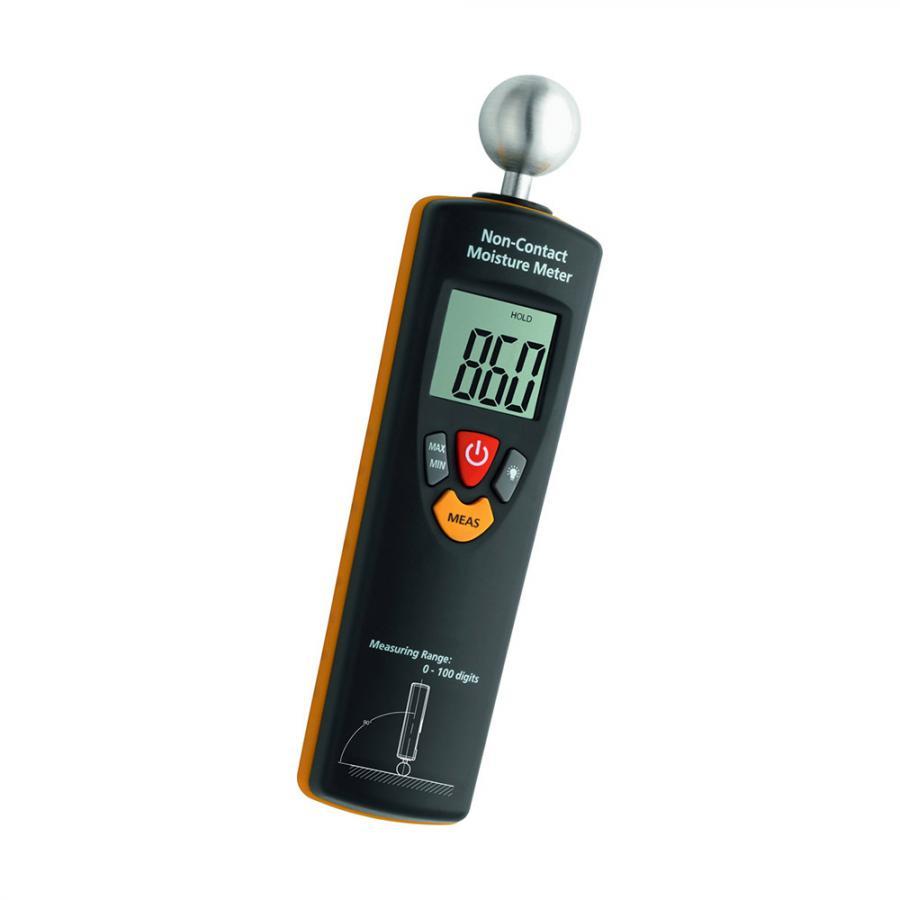 appareil de mesure de l 39 humidit des mat riaux achetez ce produit appareil de mesure de l. Black Bedroom Furniture Sets. Home Design Ideas