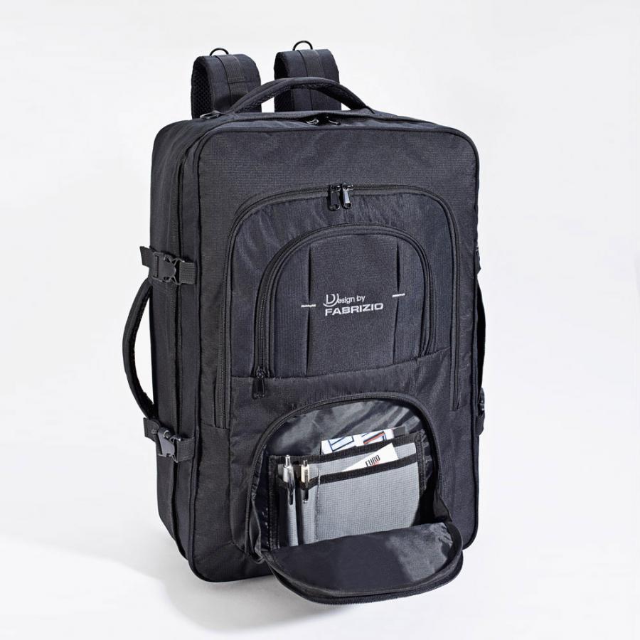sac de voyage cabine d 39 avion achetez ce produit sac de. Black Bedroom Furniture Sets. Home Design Ideas
