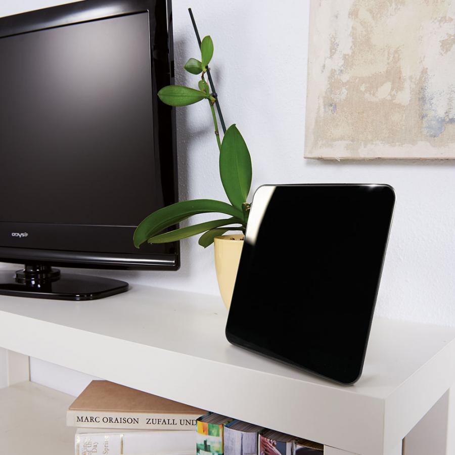 Antenne d int rieur dvb t2 hd achetez ce produit antenne for Antenne 2 telematin cuisine
