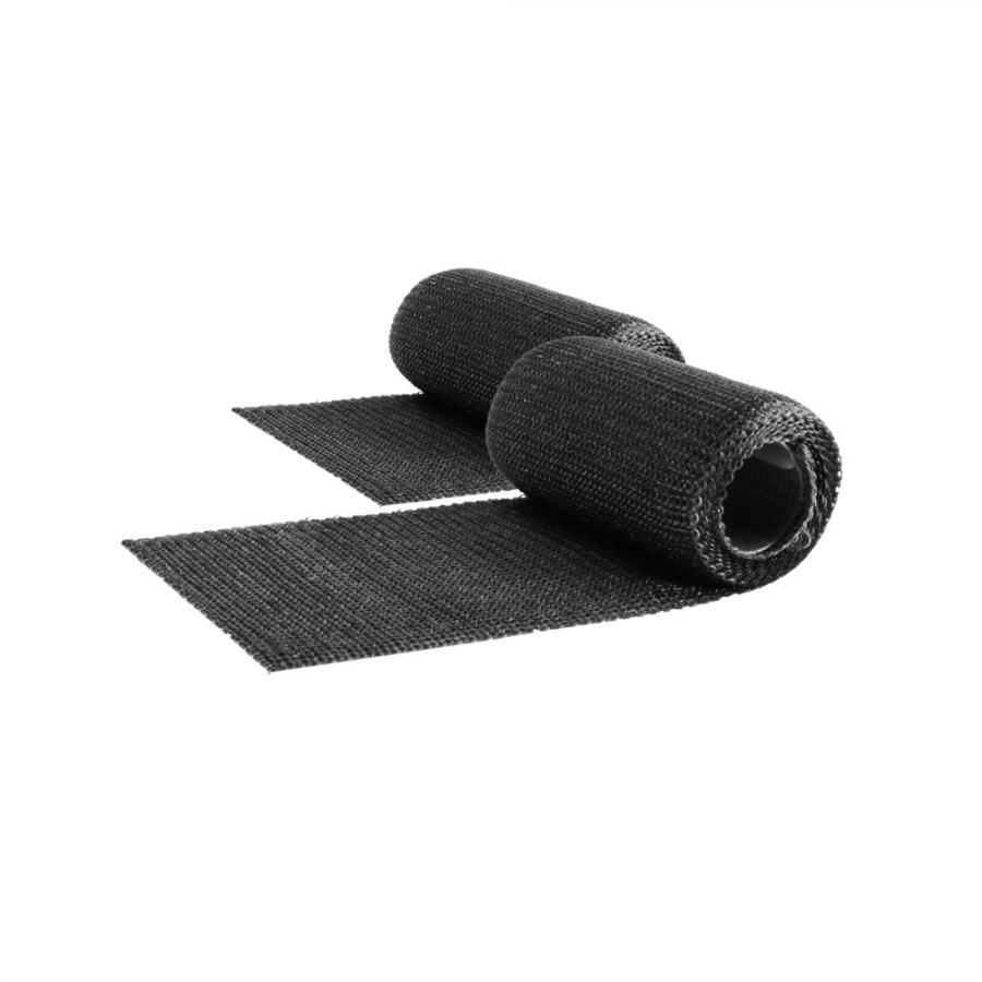 bande de r paration pour fibre de verre 2 rouleaux achetez ce produit bande de r paration pour. Black Bedroom Furniture Sets. Home Design Ideas