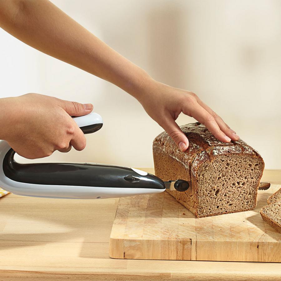 couteau lectrique sans fil achetez ce produit couteau. Black Bedroom Furniture Sets. Home Design Ideas