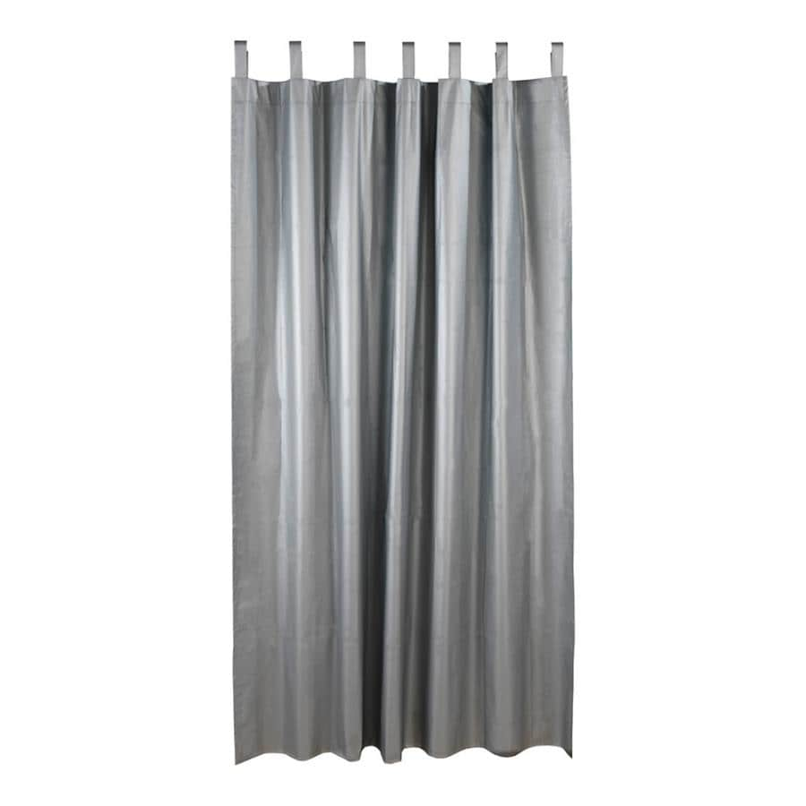 rideau thermique achetez ce produit rideau thermique en toute s curit sur et. Black Bedroom Furniture Sets. Home Design Ideas