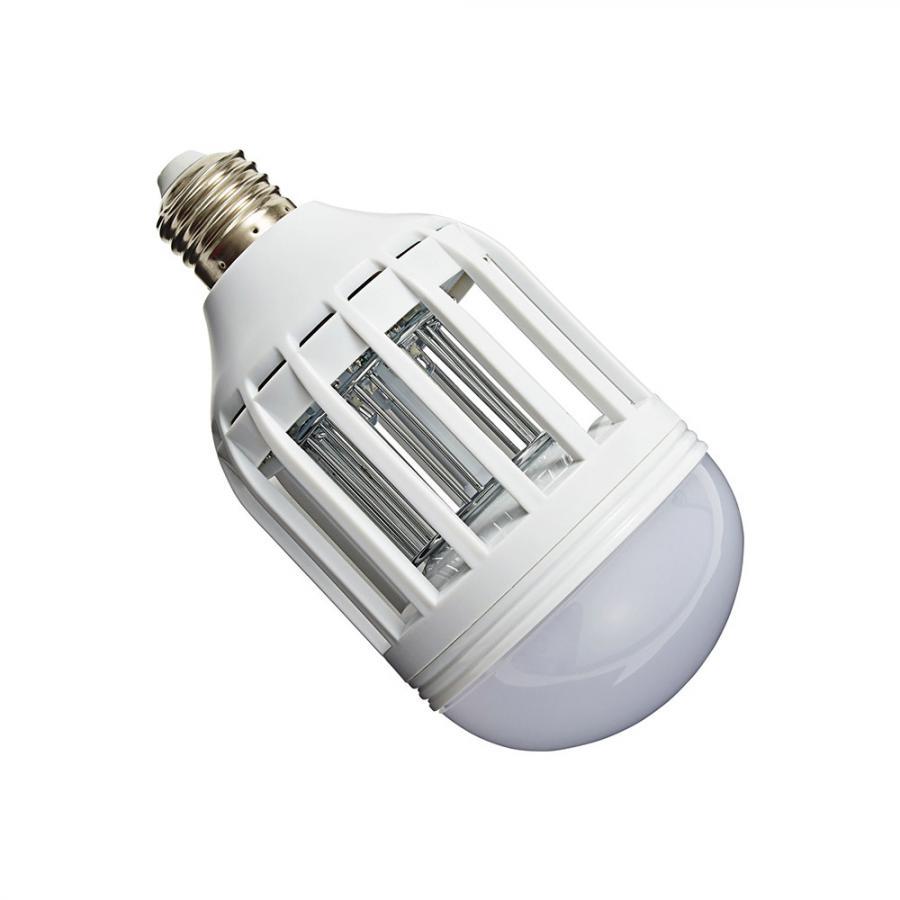 ampoule anti moustiques 2 en 1 achetez ce produit ampoule anti moustiques 2 en 1 en. Black Bedroom Furniture Sets. Home Design Ideas