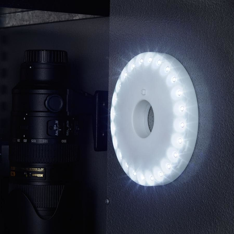 lampe ext rieure led achetez ce produit lampe ext rieure. Black Bedroom Furniture Sets. Home Design Ideas