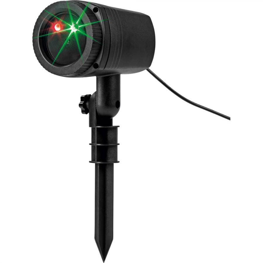 projecteur laser lightshow achetez ce produit. Black Bedroom Furniture Sets. Home Design Ideas