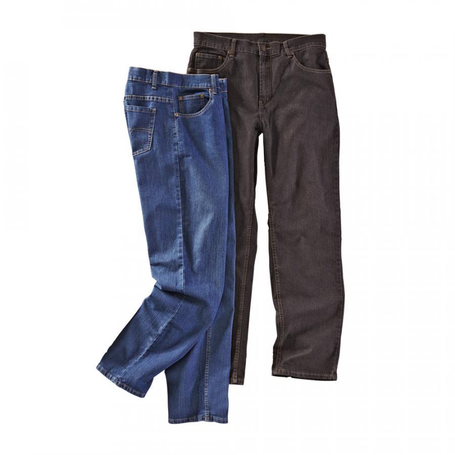 jeans stretch pour homme achetez ce produit jeans. Black Bedroom Furniture Sets. Home Design Ideas