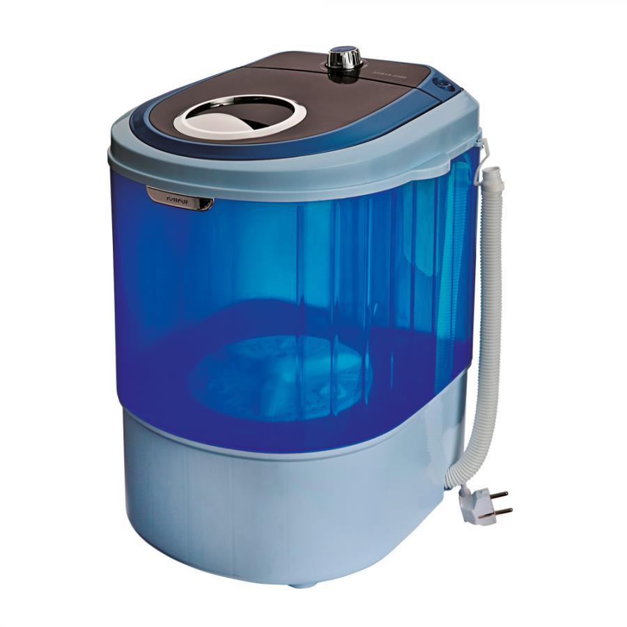 mini machine laver achetez ce produit mini machine laver en toute s curit sur. Black Bedroom Furniture Sets. Home Design Ideas