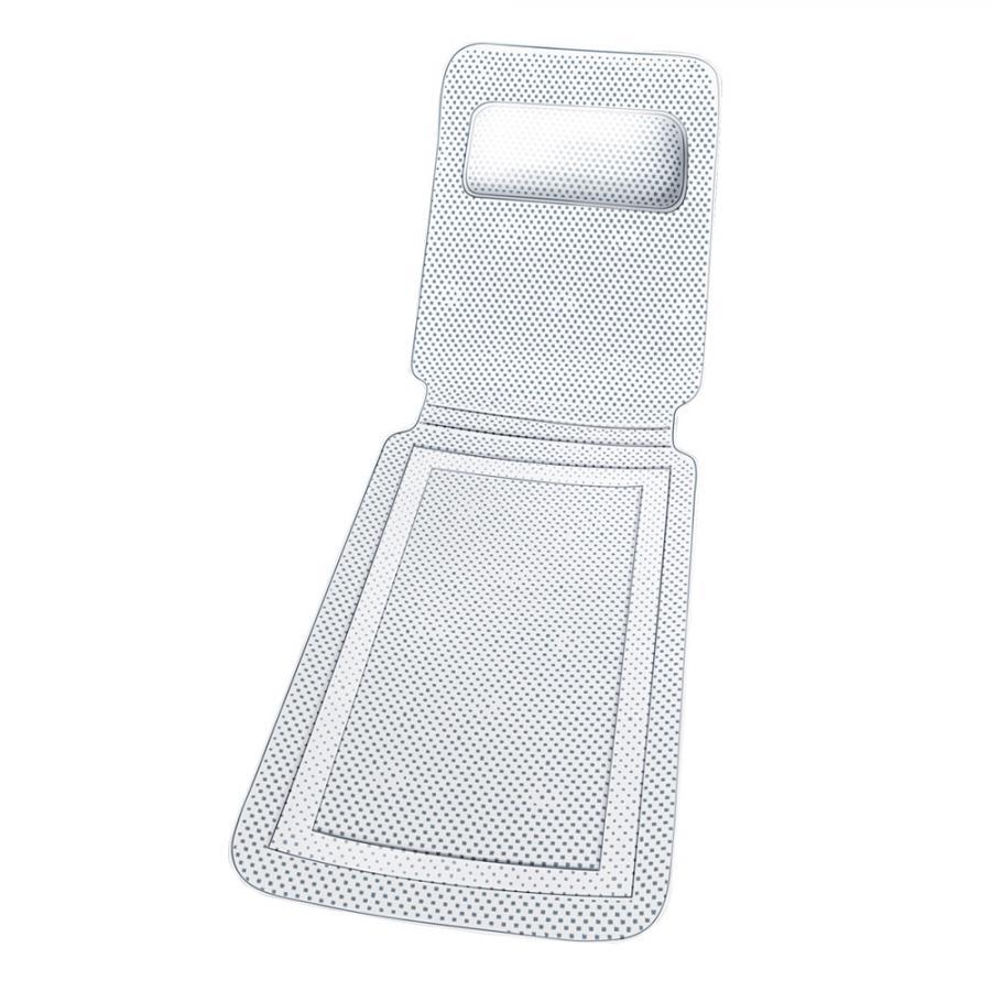 tapis pour baignoire confort achetez ce produit tapis pour baignoire confort en toute s curit. Black Bedroom Furniture Sets. Home Design Ideas