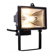 Lampe réflecteur à LED R7S-2