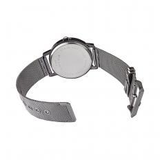 """Montre-bracelet """"INVERSO""""-2"""