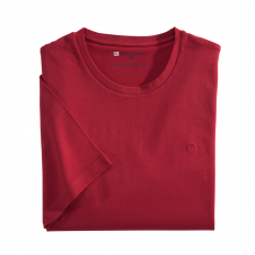 T-shirt stretch Lot de 3 -2