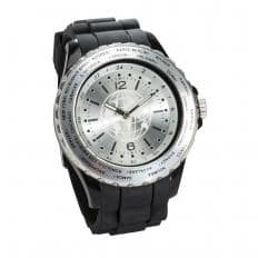 Montre heure universelle-2
