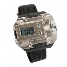 Montre bracelet Cree® LED-2