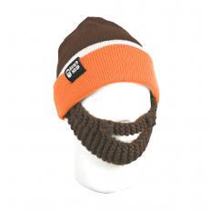Bonnet à barbe-2