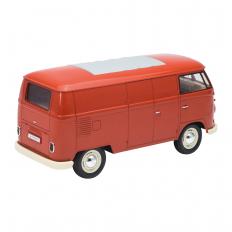 VW T1 Transporter radiocommandé-2