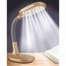 Lampe de table LEDlumière du jour-2