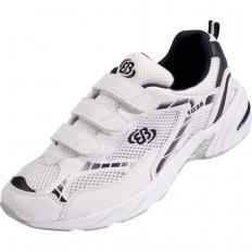 Chaussures de sport à velcros (Lot de 2)-2