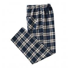 Pyjama en flanelle-2