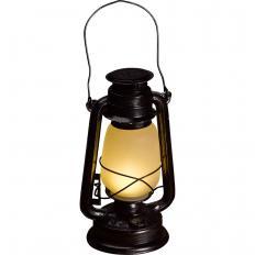 Lampe à pétrole solaire-2