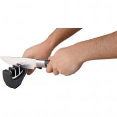Aiguiseur de couteaux 3 en 1-2