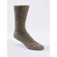 6 paires de chaussettes norvégiennes-2