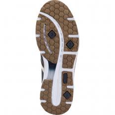 Chaussures légères à velcro-2