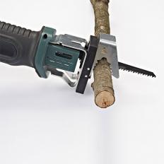 Scie-sabre rechargeable-2