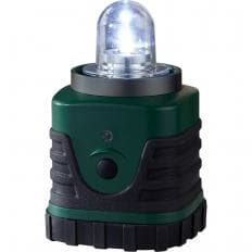 Lanterne d'extérieur à LED-2