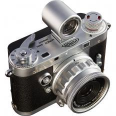 Appareil photo numérique rétro-2