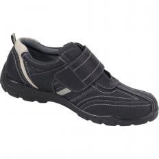 Chaussures à velcro sportives-2