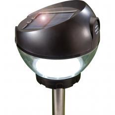 Lampe solaire repousse moustiques-2